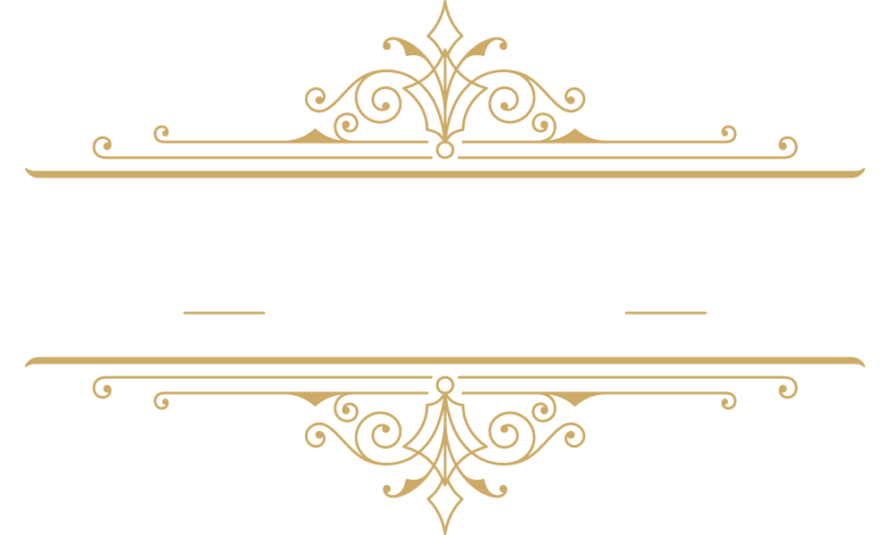 Full-Service Co-Hosting and Guest Readiness Services on Cape Cod, MA | InsideOut Properties