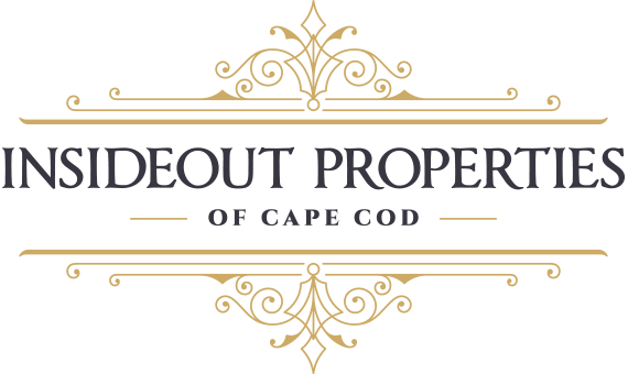 InsideOut Properties of Cape Cod