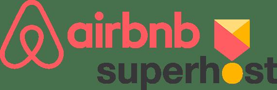 Airbnb Superhost | Tara Goss