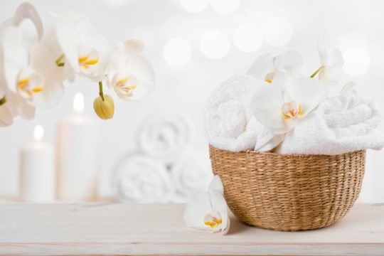 Thoughtful Items Your Vacation Rental Guests Will Thank You For