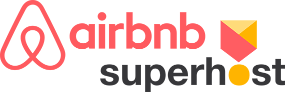 Airbnb Superhost | InsideOut Properties of Cape Cod