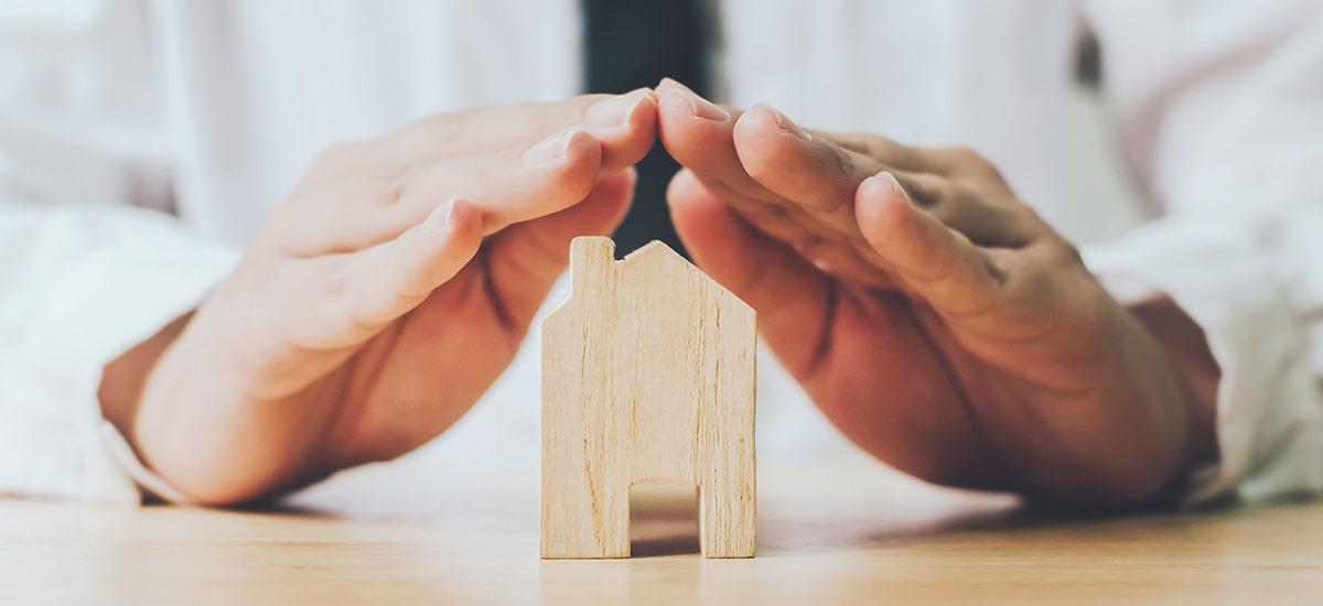 InsideOutProperties Home Watch Services