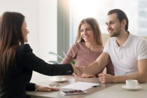 How to Choose the Best Rental Property Manager