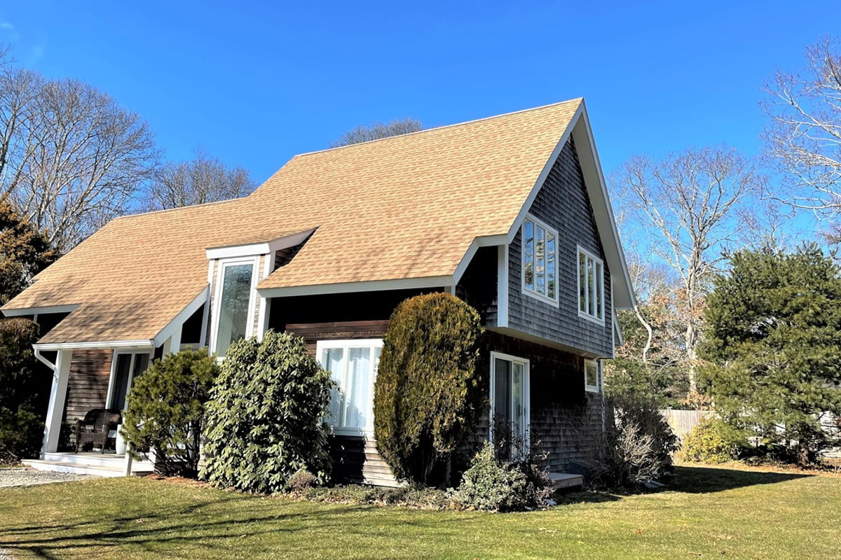 Aspinet Beach House ~ Dog Friendly Vacation Rental in Eastham, MA