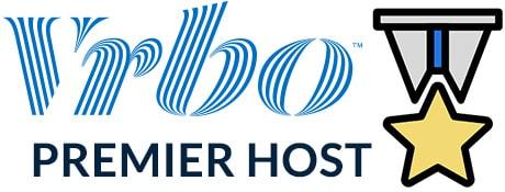 InsideOut Properties VRBO Premier Host | Tara Goss
